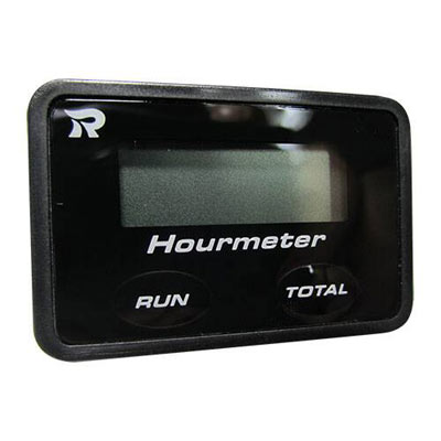 Autometer Motorcycle Gauges
