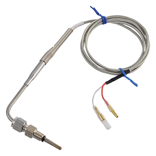Exhaust Temperature Sensor-EGT-L